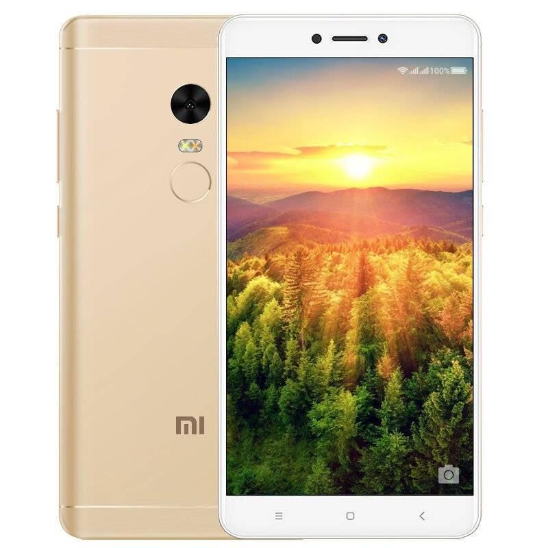 Смартфоны Xiaomi купить в СПб Выгодная цена на