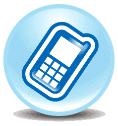 Blue-Mobile-Phone-Clipart-Icon.png